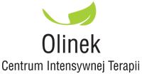logo olinek